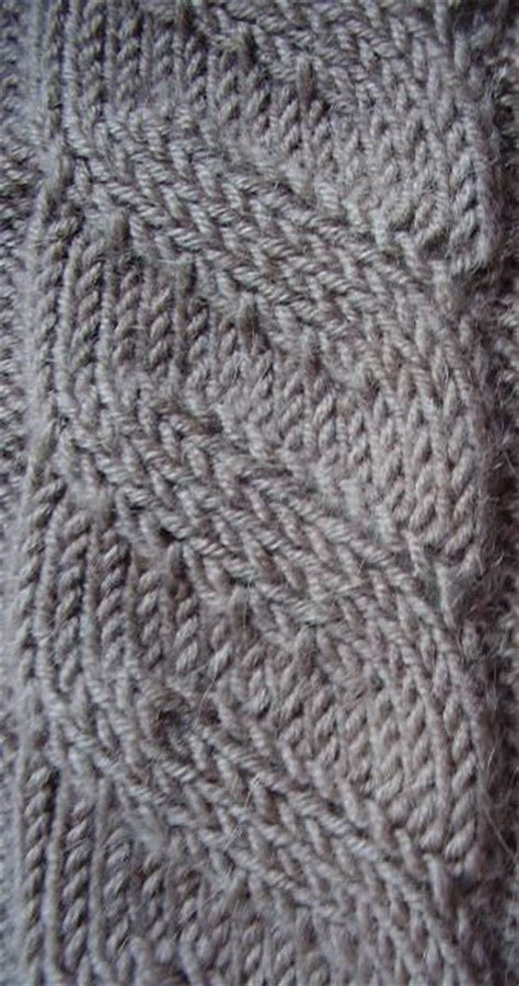 cable knit scarf pattern free 17 best images about knitting hats and scarves on