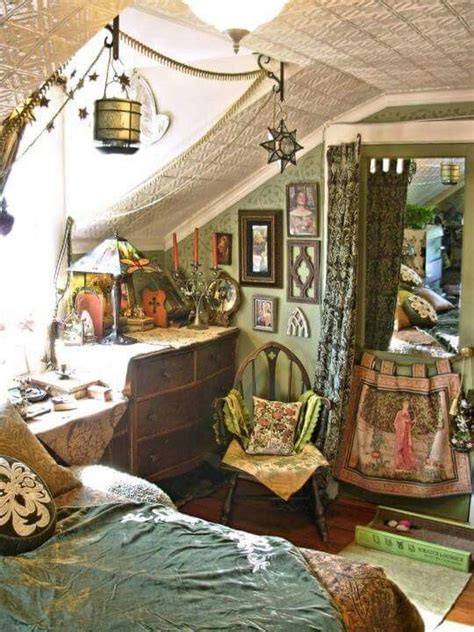 bedroom ideas hippie 17 best ideas about hippie bedrooms on pinterest hippie
