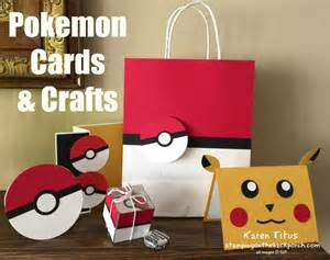 and crafts how to make easy cards crafts