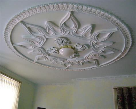 Ceiling Design Of Pop by Simple Pop Celing Desgins