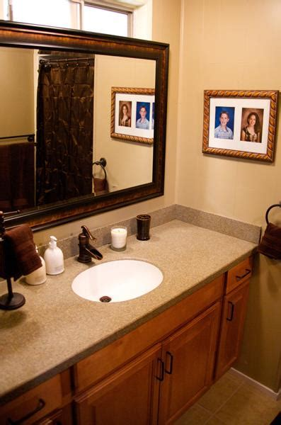 Mobile Home Bathroom Remodeling Ideas Ideas For Remodeling A Wide Home Studio Design Gallery Best Design