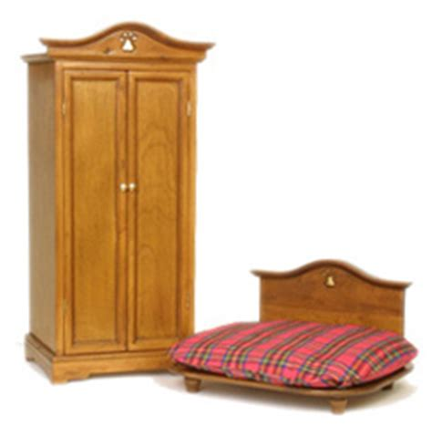 dog armoire furniture amber s armoire unique pet products armoires furniture