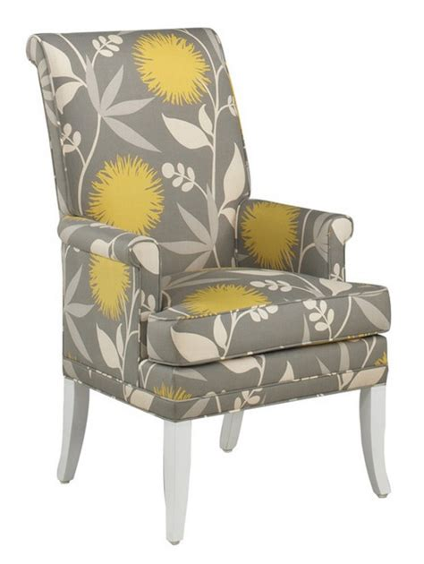 Dining Room Chairs Casters by Upholstered Dining Chairs With Arms
