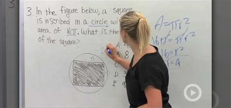 psat math section how to prepare for the psat math section 171 math