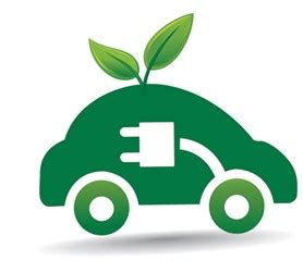 Electric Car Icon Task 19 Cycle Assessment Of Electric Vehicles