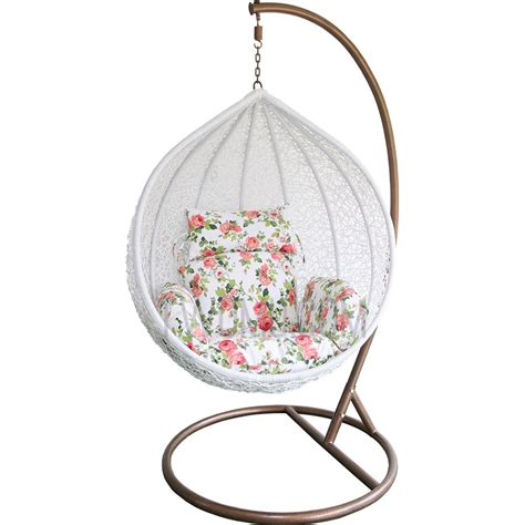 cocoon swing chairs cocoon swing chair