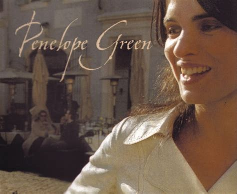 penelope green from australia to italy and back see naples and die by