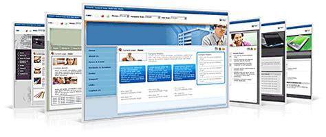 imagenes paginas web gratis paginas web
