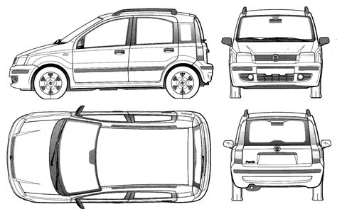 Design Your Own Home Elevation by Inspiration Links For Artists Car Blueprints