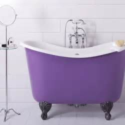 small bathtubs uk proportions small bathrooms 10 decorating