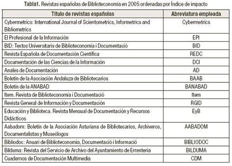 lista de trabajo apexwallpapers com lista de empleos apexwallpapers com