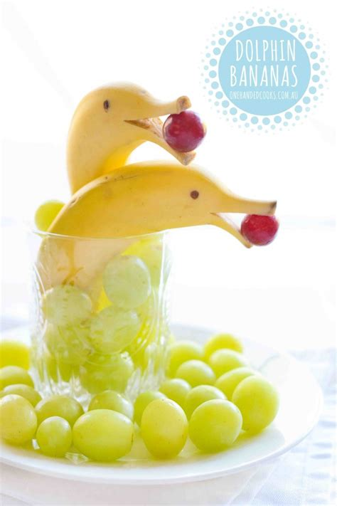 how many bananas in a cup healthy recipes snack ideas banana snacks energy level and banana fruit