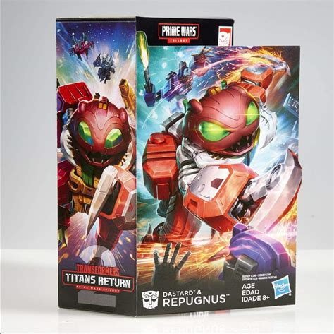 prime images prime wars trilogy repugnus stock images transformers