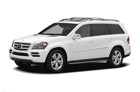 what is the most comfortable suv to drive most comfortable riding crossover suv autos post