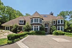 homes for in new york nyc suburbs island maggie keats