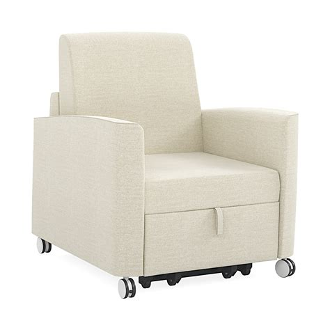 Sleepless Chairs by Sleep Chair