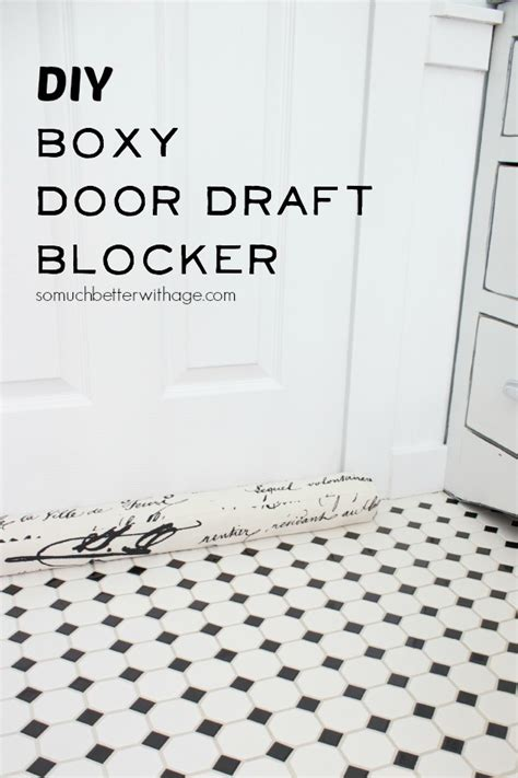Why Are Some Light Sleepers by Diy Door Draft Blocker Rizzo