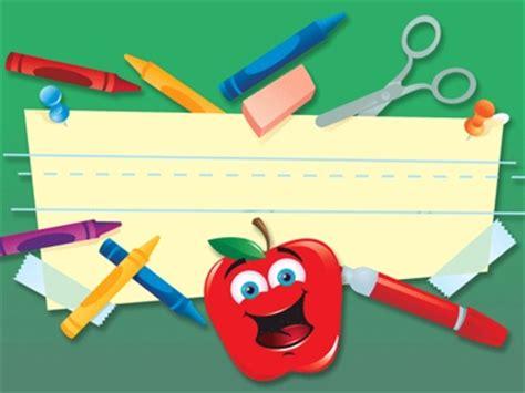 imagenes utiles escolares infantiles los 250 tiles escolares 191 son 250 tiles consejos para docentes