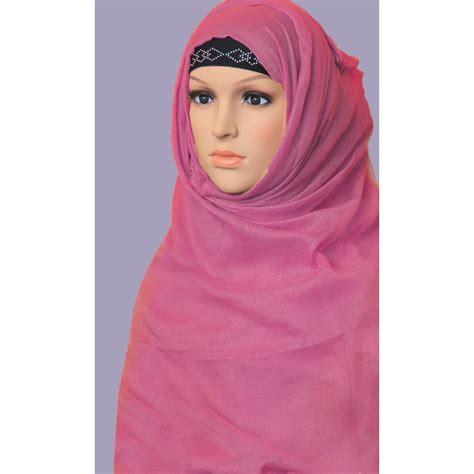 Jilbab Humaira Pricilla All Size jilbab scarf ml 6155 large size 8 colour scarf 6 x 3 5 jilbab scarf