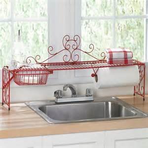 Sink Shelves Kitchen Scrolling The Sink Shelf For The Home Be Cool This And Kitchen Sinks
