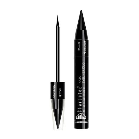 Eyeliner Kajal kajal eyeliner duo dailylifeforever52 eye lip