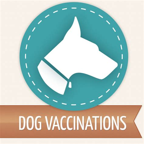 dhpp for dogs tcap dhpp vaccination