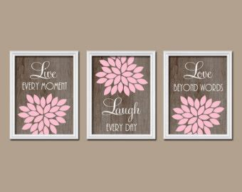 brown and pink bathroom decor pink and brown bathroom decor bclskeystrokes