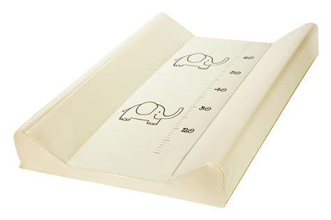 Changing Mat baby cot cotbed changing mat padded soft base 8 designs