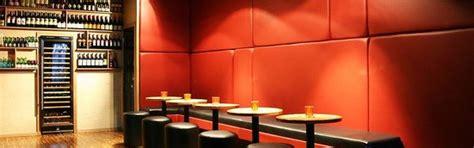basement hookah lounge the basement shisha lounge ilford restaurant reviews