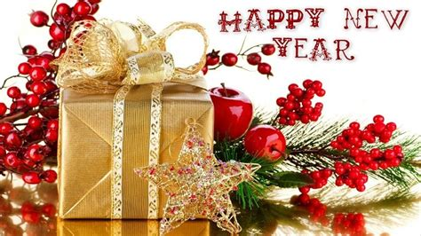new year 2016 gift baskets gift idea for happy new year 2016 gift ideas
