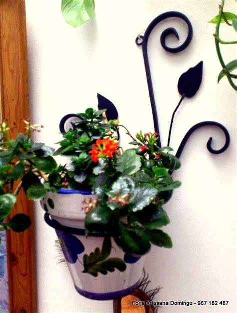 fotos de decoraciones hierro forjado para el hogar san jos casa mejores 132 im 225 genes de ideas para el hogar en hierro en