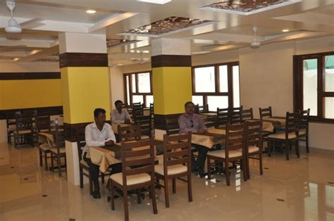 Pune Executive Mba Review by Oyo 590 Hotel Span Executive Updated 2018 Reviews
