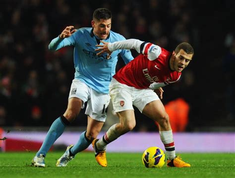 arsenal man city arsenal and manchester city set to clash in finland super