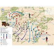 Infographie Et Illustrations / Cartes Illustres La