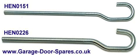 Spare Parts For Henderson Garage Doors Spare Counterbalance Springs For Henderson Garage Doors