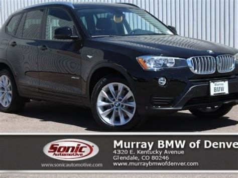 towing capacity of bmw x3 2014 bmw xdrive35i towing capacity autos post