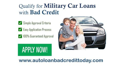 Guaranteed Approval Payday Loans For Bad Credit by Bad Credit Payday Loans Guaranteed Approval No F Tenislandia