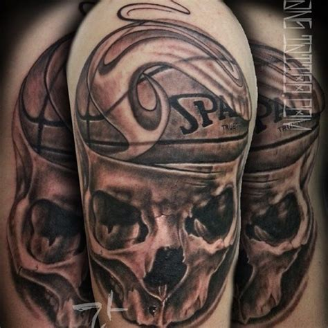 tattoo ideas basketball 25 best ideas about basketball tattoos on top