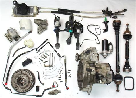 car engine repair manual 2010 volkswagen golf transmission control tdi manual transmission swap parts kit 99 05 vw jetta golf mk4 beetle 02j euh carparts4sale
