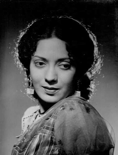 biography film music leela chitnis movies filmography biography and songs