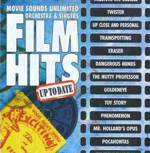 film up to date film hits up to date amazon com music