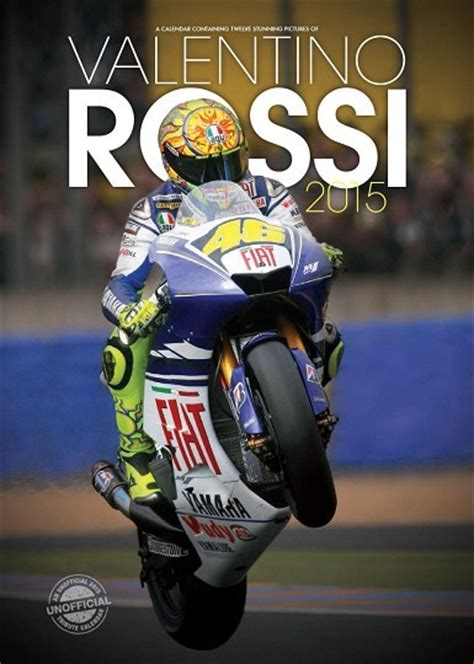 rossi poster valentino rossi calendars 2018 on ukposters