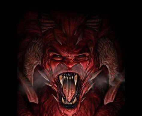 anime cerita iblis pengalaman diganggu genderuwo diponorogo jawa timur