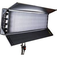 Lu Kinoflo kino fluorescent lighting for rent in los angeles pro hd
