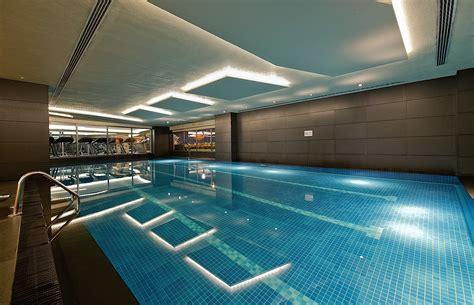 divan hotel istanbul hotel facilities divan istanbul asia