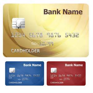 Credit Card Template Photoshop Id Card Template Photoshop Free