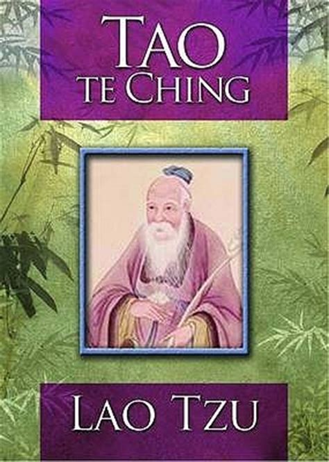 tao te ching books tao te ching by lao tzu reviews discussion bookclubs