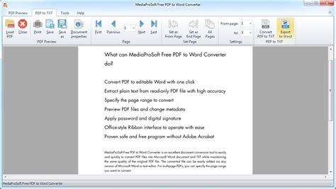convert pdf to word jpg download free jpeg to word converter software free pdf to