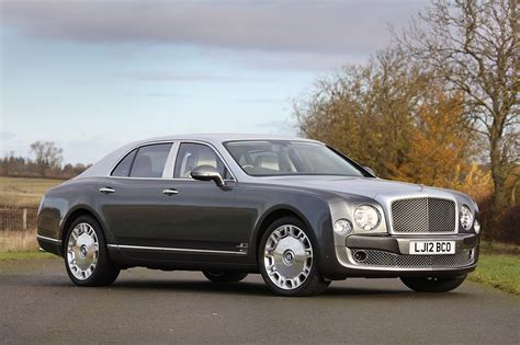 phantom bentley price 100 phantom bentley price benzboost high end luxury