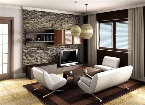 Small Livingroom Designs by Small Living Room Design Ideas On A Budget For Tiny House